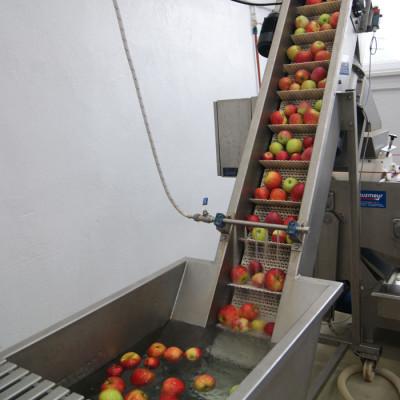Proces-produkcji-soku
